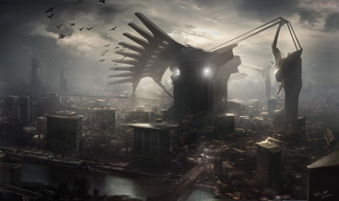 1100x654_3375_City_Angels_2d_sci_fi_city_painting_concept_art_matte_painting_futuristic_picture_image_digital_art