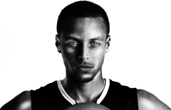 153386-7978406-_-stephen-curry_costco