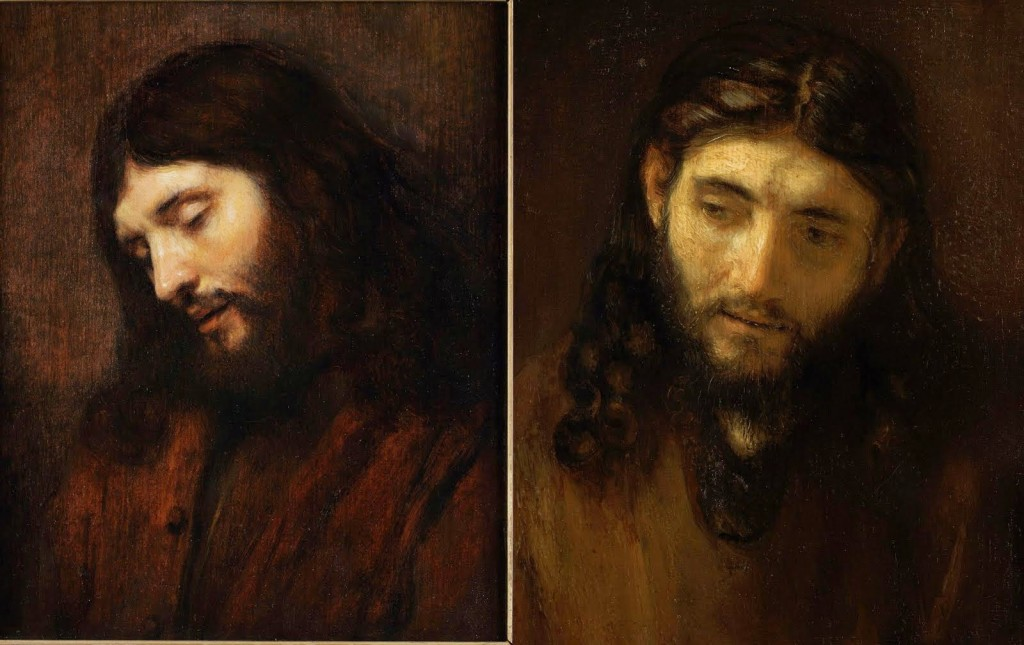Rembrant 1-2