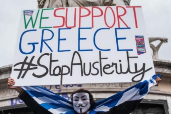 austerity-paris0greece-39fmf1434863306