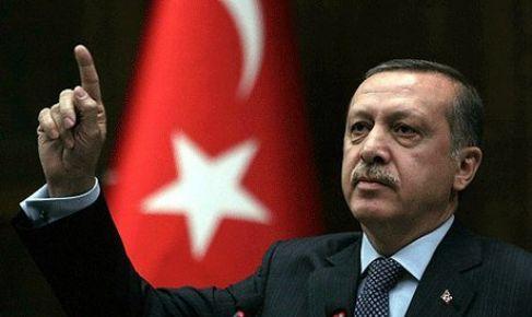 erdogan_turkiye_savasa_hazir_h22787