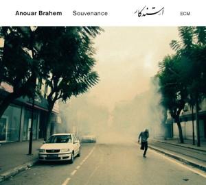 _souvenance_ anouar brahem