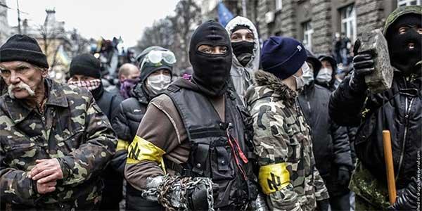 ukrainian-revolution-600x300