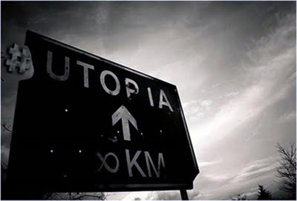 utopia eternal