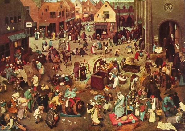 Bruegel_1559_The-Fight-between-Carnival+Lent