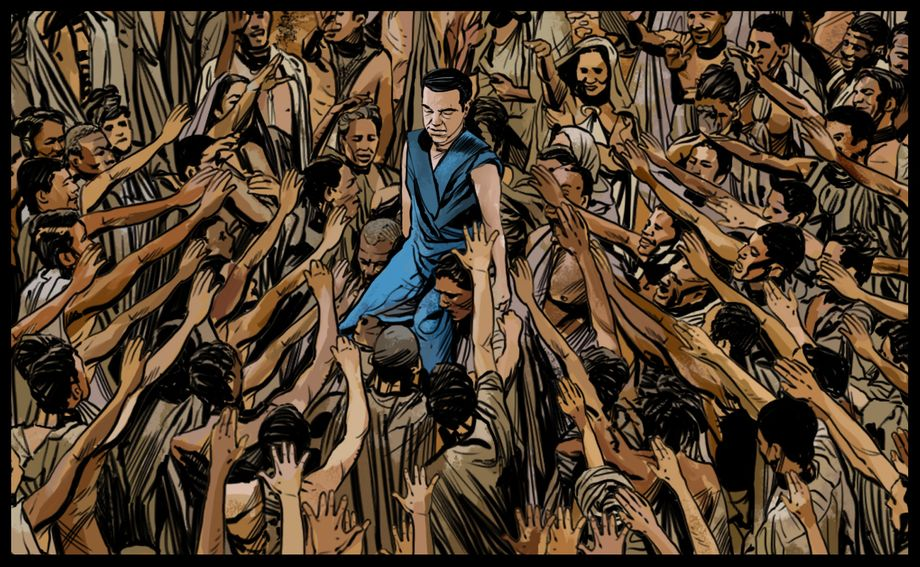 Griechenland_Comic_08