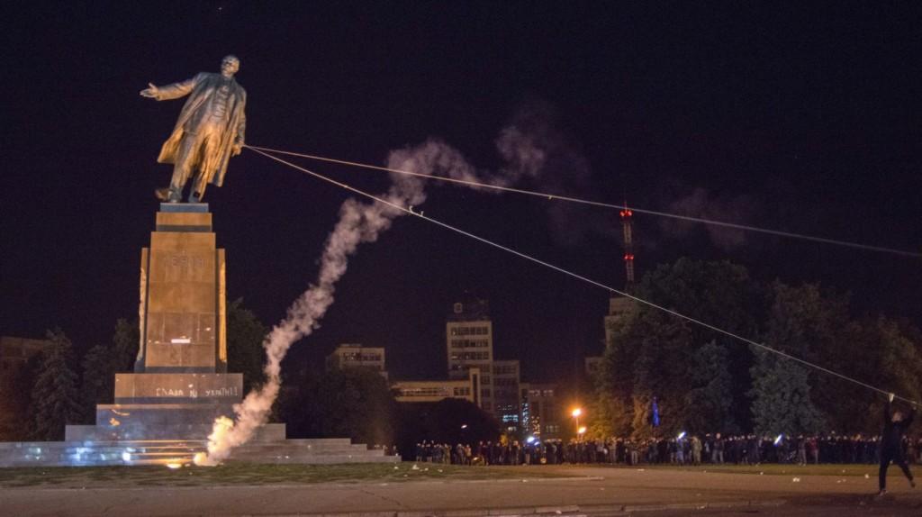 Kharkiv_Lenin-e1411951644167-1940x1090