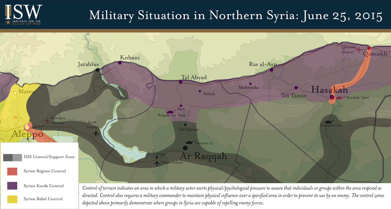 Military-Situation-in-N-Syria-25-JUN-2015