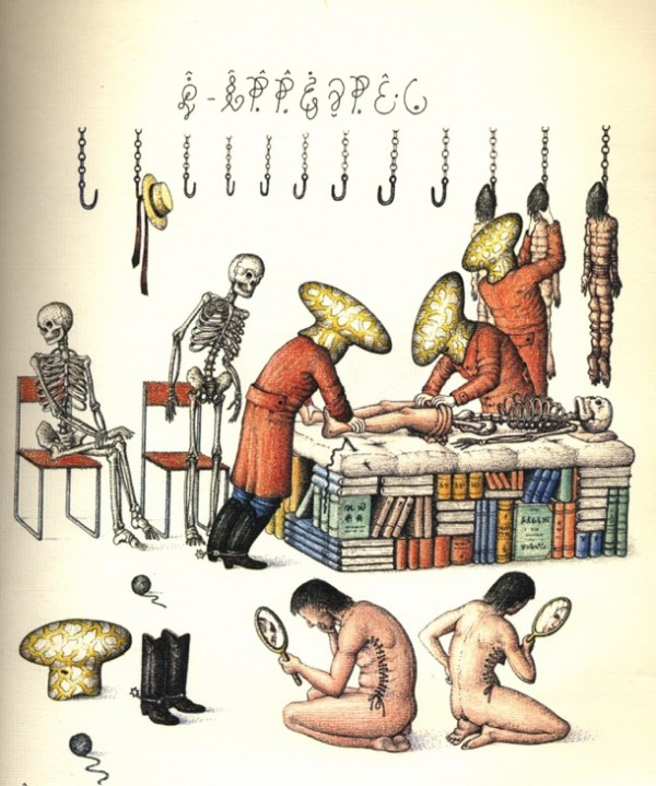 alienenciclopedia