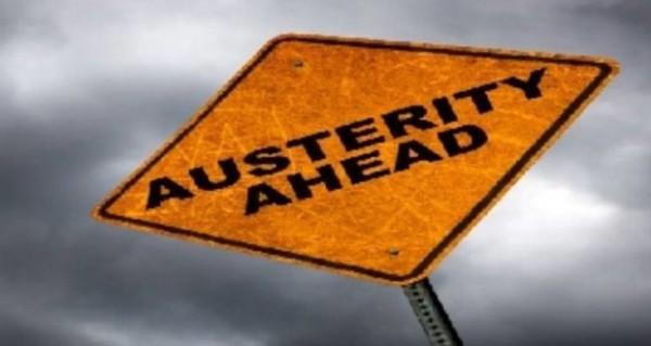 austerity-620x330