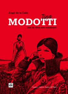 Modotti_exof_GR_site