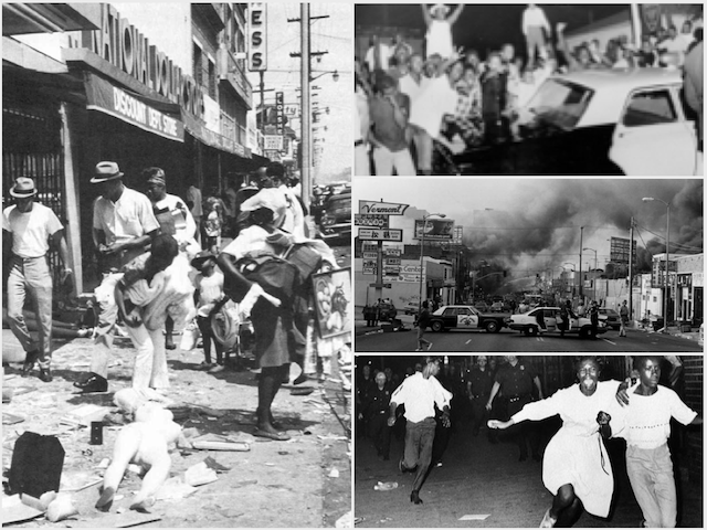 Watts-Riots-4-Images