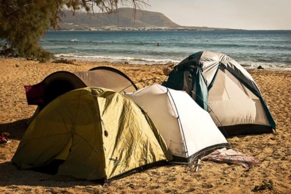 eleuthero-camping-epiloges-116368