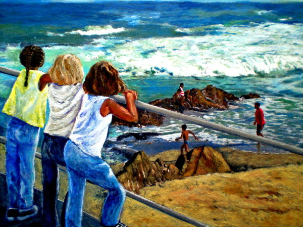 sea-point-summer-michael-durst