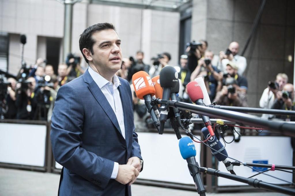 tsipras31436774841