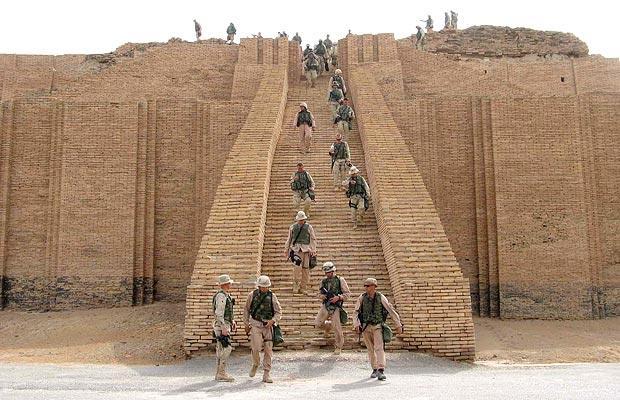 ιρακ-αμερικανοι-ουρ