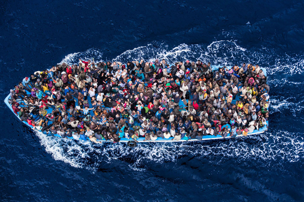 06-18-hcr-boat-refugees