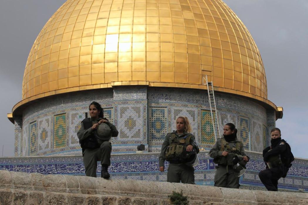 east-jerusalem-116-3