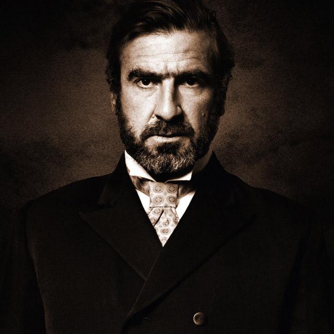 40-Cantona-Mr-Cantona