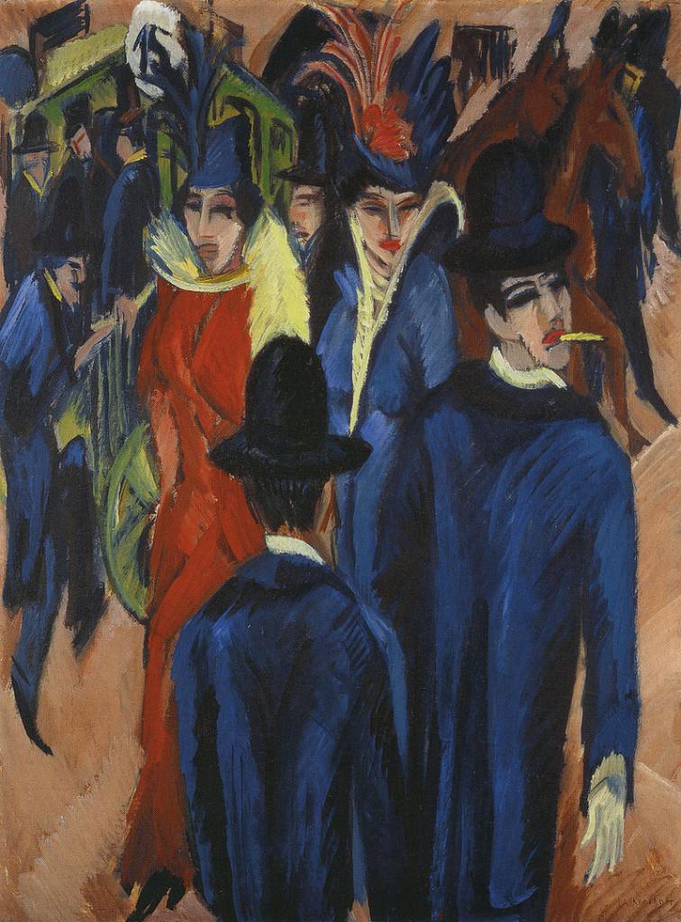 800px-Kirchner_Berlin_Street_Scene_1913