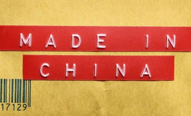 China-economy--e1339083448909