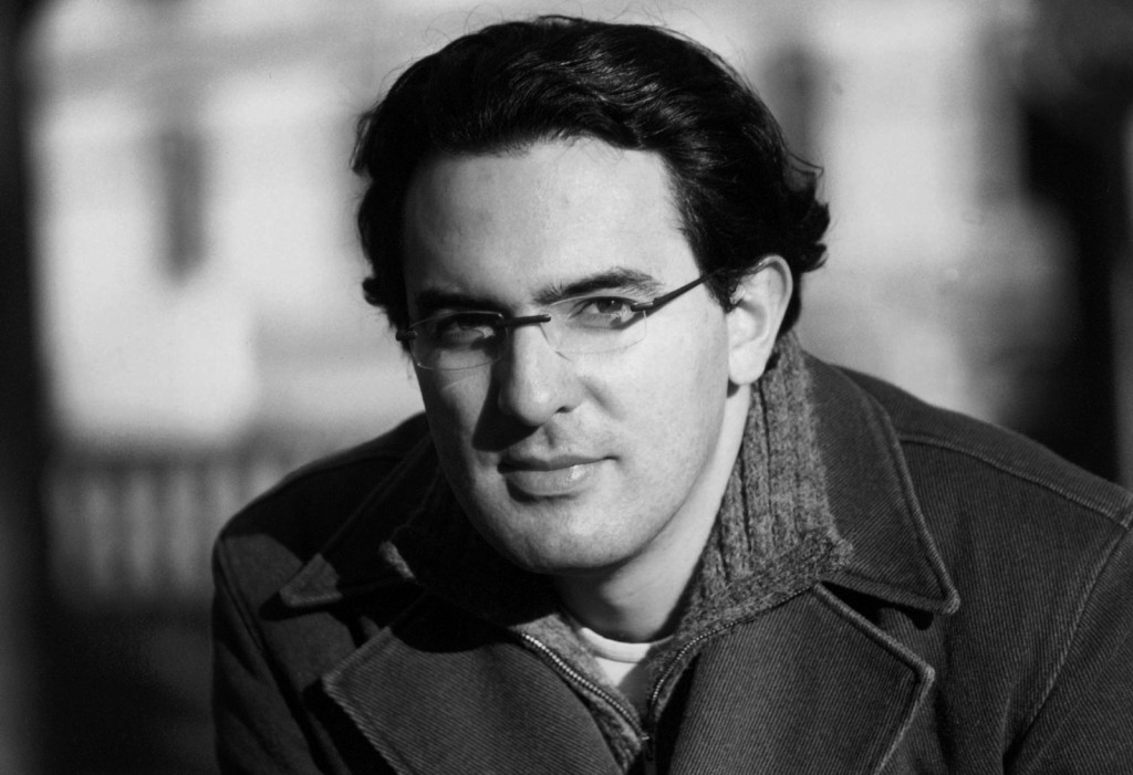 Juan-Gabriel-Vasquez-2-copy-Peter-Drubin