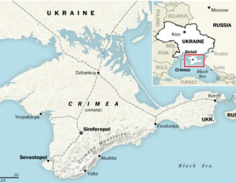 crimea-ukraine2
