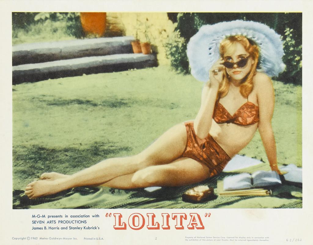 lolita4