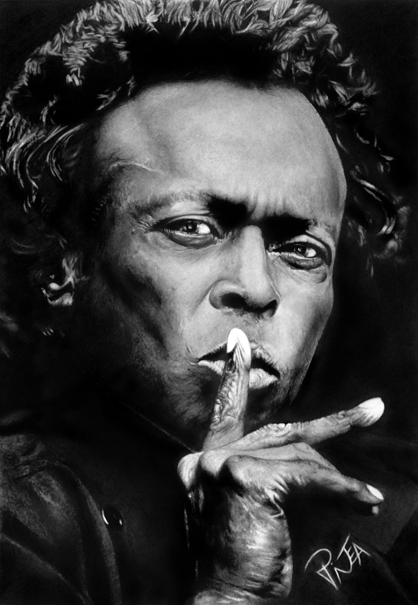 miles-davis-611618-1902x2748-hq-dsk-wallpapers