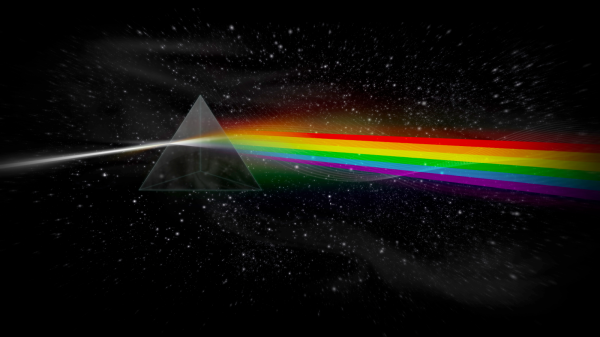 pink-floyd-dark-side-of-the-moon-wallpaper-3