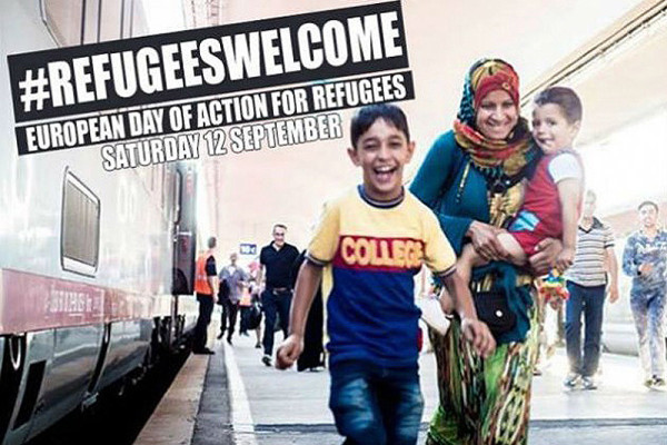 refugees-welcome1-630_0