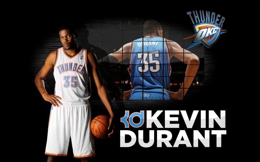 Kevin-Durant-Oklahoma-City-Thunder