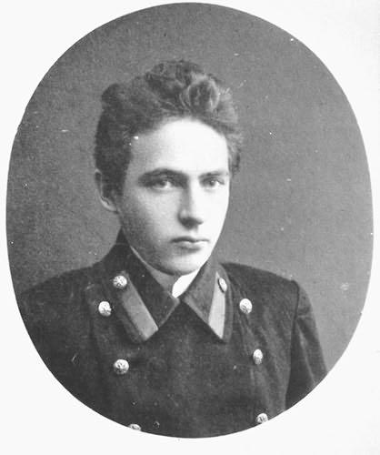 Khlebnikov_1908