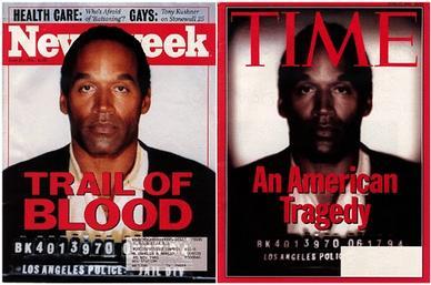 OJ_Simpson_Newsweek_TIME