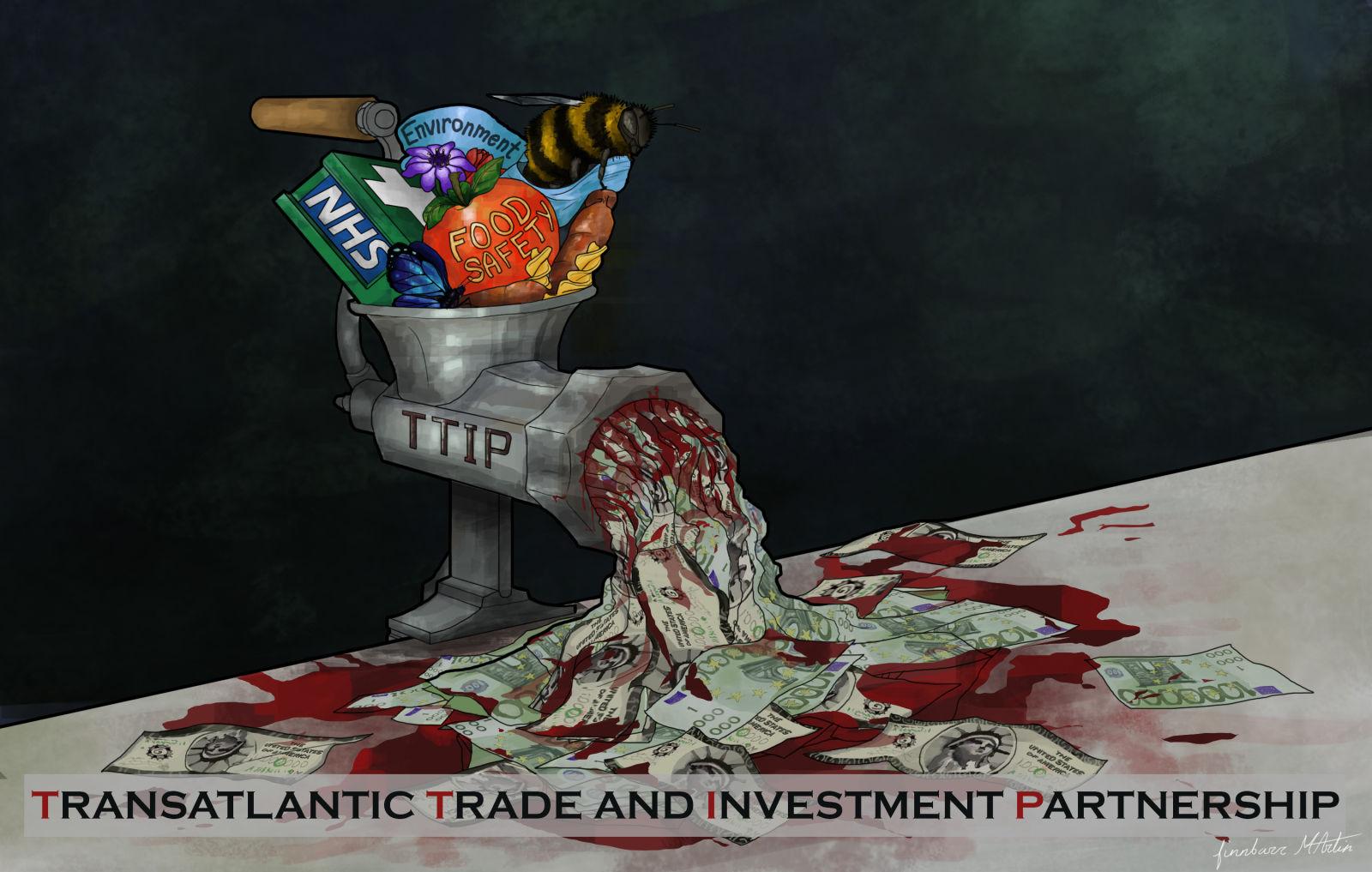TTIP-1
