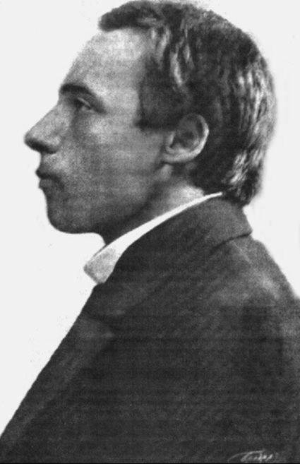 Velemir_Khlebnikov_1913