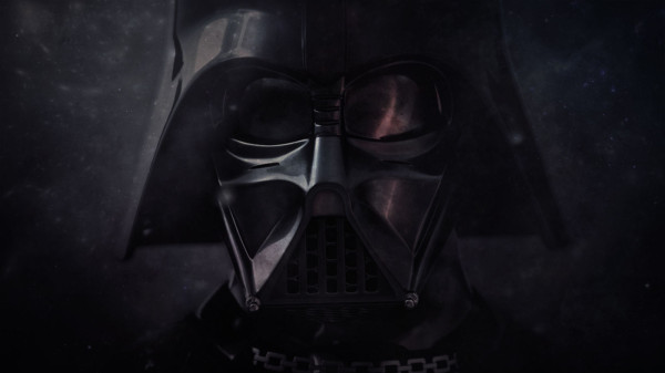 darth-vader-anakin-skywalker-HD