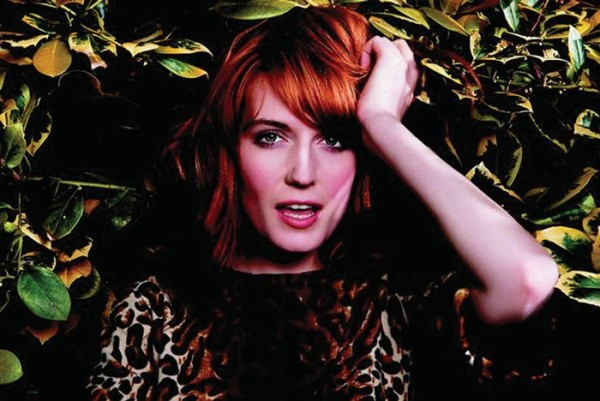florence-and-the-machine-pic-1