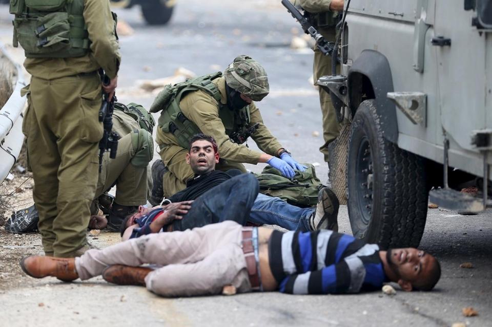 image.adapt.960.high.palestinian_demos_oct07_21a