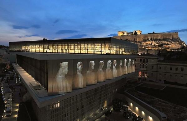 museum-acropolis