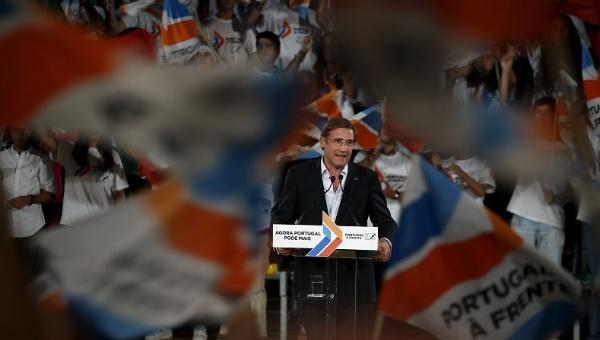 portugal-election.jpg_1718483346