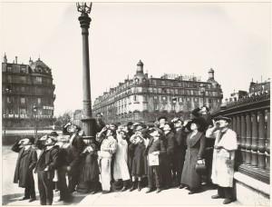 1280px-Eugène_Atget,_Eclipse,_1912
