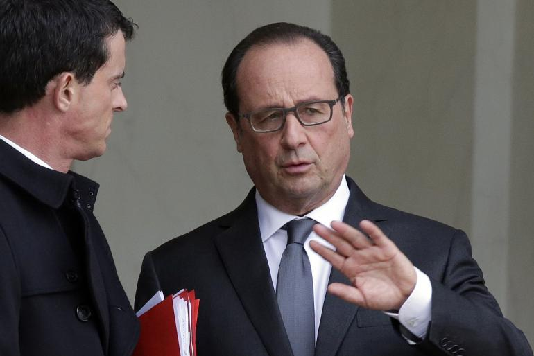 Hollande_Valls