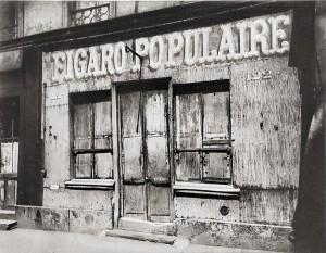 eugene-atget-1895-coiffeur-c3a0-la-villette