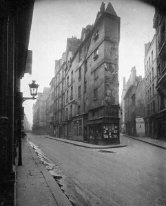 eugene_atget_gallery_new