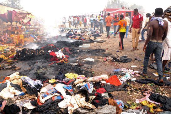 nigeria_bombing.