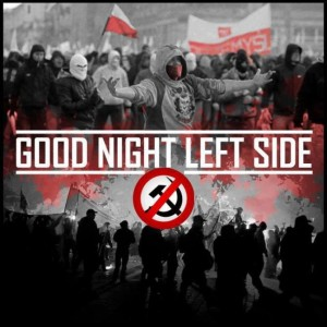 poland_farright_anticommunism_111115