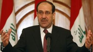 363841_Nouri-al-Maliki