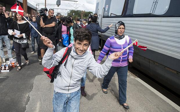 Danish_flag-refugee