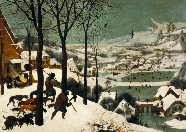 Pieter_Bruegel_the_Elder_-_Hunters_in_the_Snow